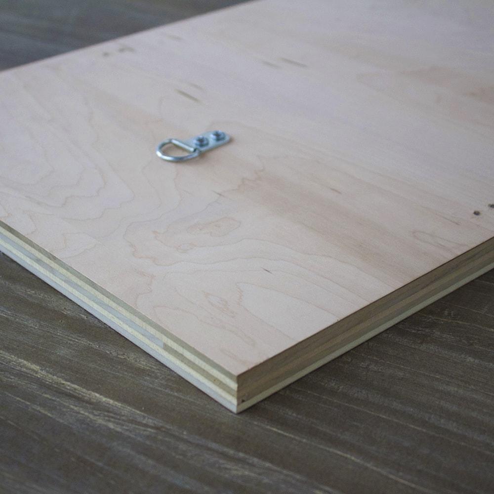 create your own wood prints print on demand wood art